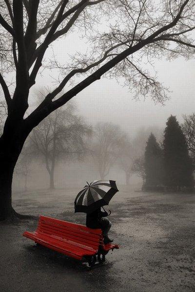 http://thecarrendarchronicles.files.wordpress.com/2012/10/rainy-day.jpg?w=200