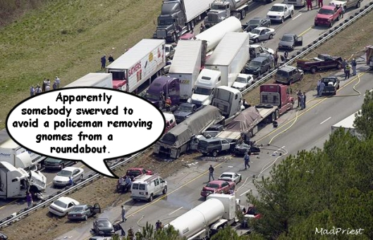 http://thecarrendarchronicles.files.wordpress.com/2013/04/motorway-pileup.jpg