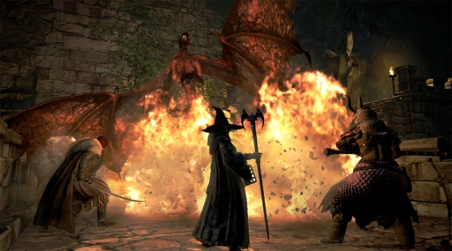 https://thecarrendarchronicles.files.wordpress.com/2013/06/e1fe2-detonado-dragons-dogma-dark-arisen.jpg